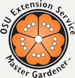 OSU Extension Service Logo