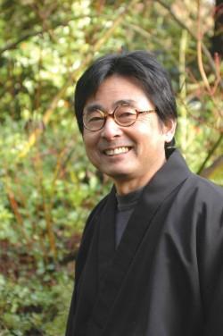 201406-SadafumiUchiyama